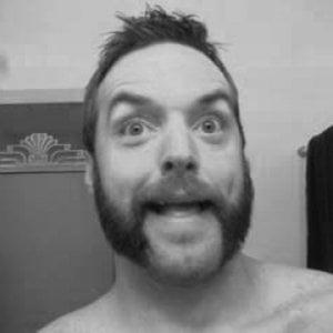 Profile picture for Ron Workman