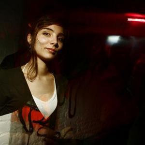 Profile picture for Caroline Lessire