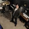 DJ Nathan Jenkins
