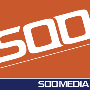 Profile picture for SOO Media
