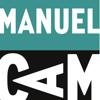 Manuel Cam