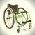 panthera wheelchairs