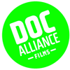 DocAlliance Films