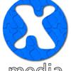 XCYTE MEDIA