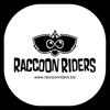 Raccoon Riders