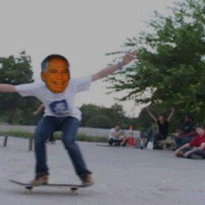 Profile picture for Calvin Millar