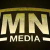 MN media