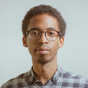 Profile picture for Emil Rivera-Cedano