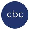 CBC Savannah