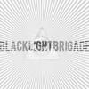 Black Light Brigade
