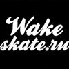 Wakeskate.ru