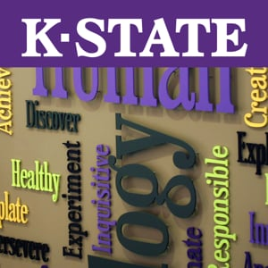 Profile picture for K-State College of Human Ecology