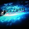 KA ZARR PRODUCTIONS