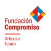 Fundación Compromiso