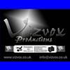 Vizvox Productions