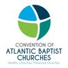 Atlantic Baptist Churches (CABC)