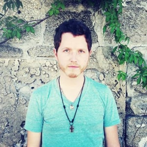 Profile picture for ImagineUp Studios