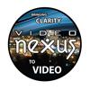 VideoNexus Productions
