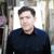 Matt Hoyt | Wormwood Films