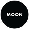 Moon Collective