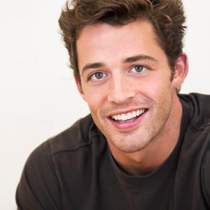 Profile picture for Brandon Scott Smith