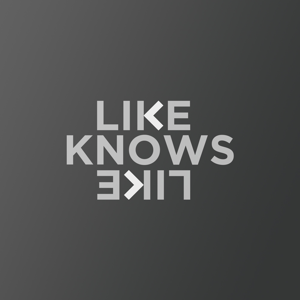 Like knows like on vimeo like knows likeplus thecheapjerseys Image collections