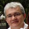 Paulo Henrique Colonese