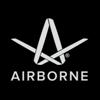 Airborne Mechatronics