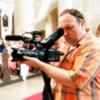 Jiri Majek - VIDEOSTUDIO