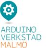 Arduino Verkstad