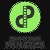PRODUCCIONES PANACEA