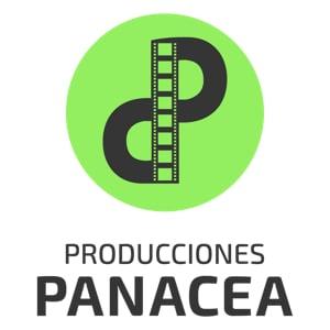 Profile picture for PRODUCCIONES PANACEA