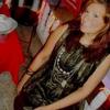 Tiffany Gonzales