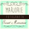 Marjorieglezfotografia