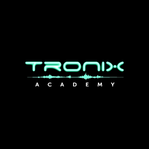 Profile picture for Tronix Academy