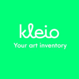 Profile picture for kleio
