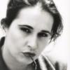 Paula Vias Lopez