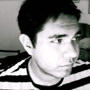 Profile picture for Matt Reyes