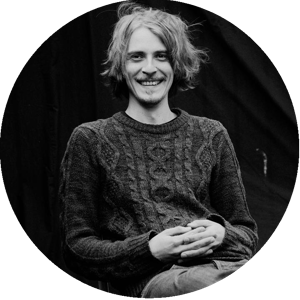 Profile picture for Terjo Aaltonen