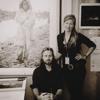 Jason Florio/Helen Jones-Florio