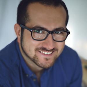 Profile picture for Volkan Basel