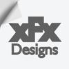 xFxDesigns