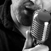 Kent Clark Voiceover