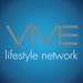 VIVE Lifestyle Network