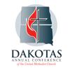 Dakotas UMC