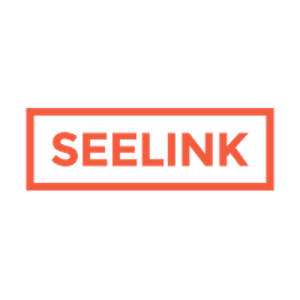 Profile picture for SEE-LINK®
