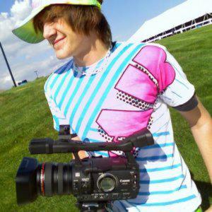 Profile picture for Christian Moffitt