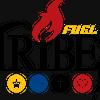 Fuel OKC Student Ministry