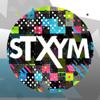 STXYM