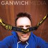 GANWICH MEDIA